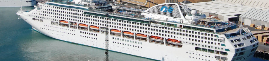 cruiseline2